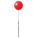 DuraBalloon Basic Pole Kit