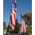 Uncle Sam Flags