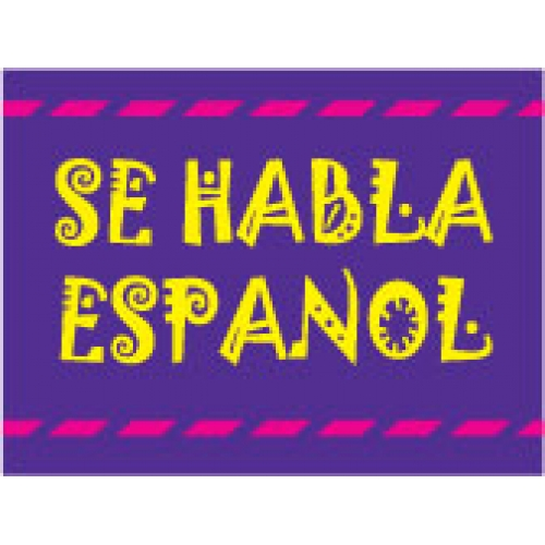 Se Habla Espanol Sign. Bible Verses To Help With Addiction. Serviced Office Liverpool Sponsor Child India. Health Administration Job Outlook. Utah State University Application. Hotels Fort Mcmurray Alberta. Adobe Connect Alternative Ip Locator Map Free. How To Self Publish A Book On Kindle. Utah Valley Pediatrics Data Retrieval Service